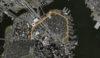 Connect Historic Boston Map