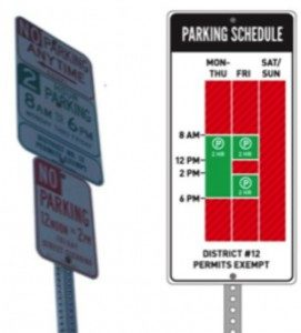 NewParkingSign-271x300