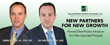 new-partners-for-new-growth