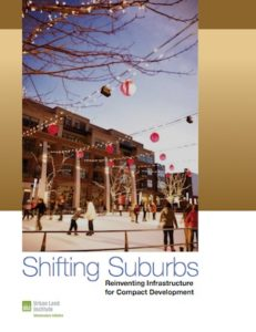 shifting-suburbs